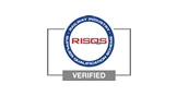 Manchester Urban Cleaners RISQS Verified Accreditation