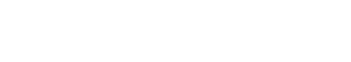 Manchester Urban Cleaners